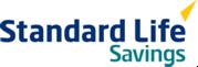 Standard Life Savings