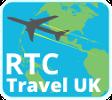 RTC Travel UK