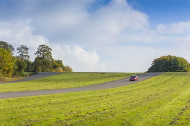 lifestyle enhancing Peugeot 308 GTi
