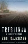 Treblinka - A Survivor's Story