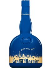 Grand Marnier 2012 Limited Edition