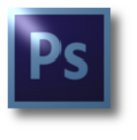 Photoshop training