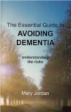 Essential Guide to Avoiding Dementia: Understanding the Risks