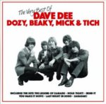 The Very Best Of Dave Dee, Dozy, Beaky, Mick & Titch