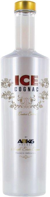 ICE cognac