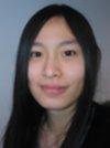 Agatha Cheng