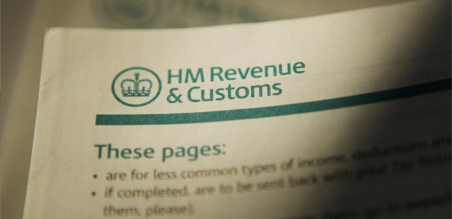Tax allowance changes Budget 2015