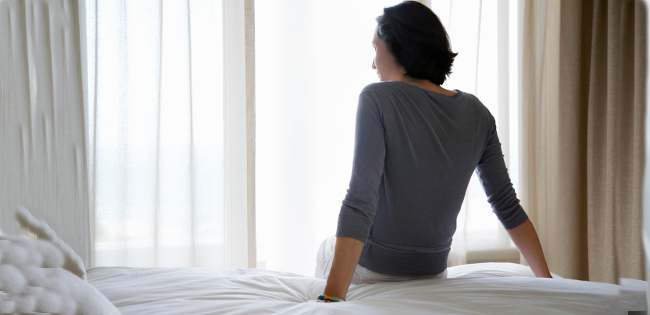 sexual satisfaction for women