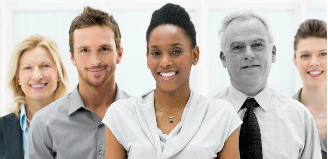 older people facing mortgage discrimination