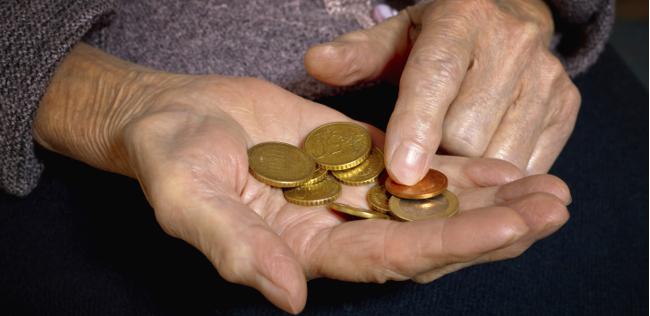 money in lengthy retirement