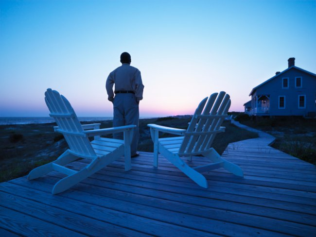is it time to sell your timeshare?