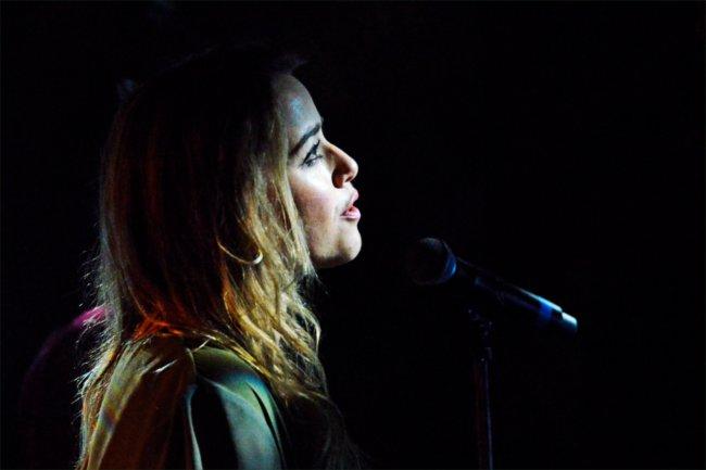 Stephanie McKeon