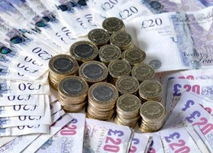 ISA Rule changes benefit older savers