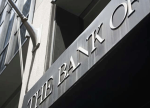 Bank set to keep interest rate low