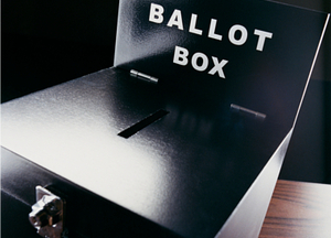 This election is over, but bodes much for the next general election