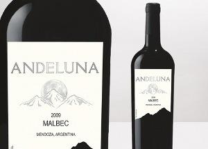 Andeluna