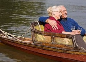 love in laterlife