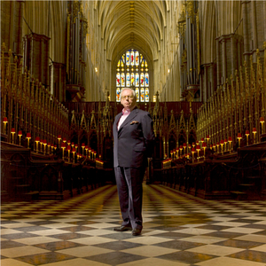 David Starkey going all Renaissance on yo ass, yesterday