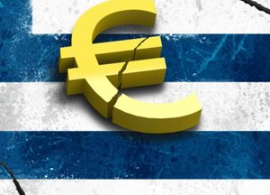 Euro crisis G summit