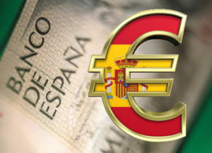 Spain Euro bailout