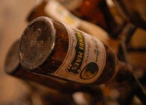 De Halve Maan brewery