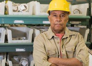 age discrimination against older workers