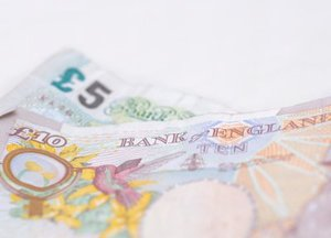 tax allowance tips
