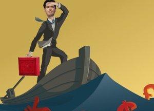George Osborne Budget 2013
