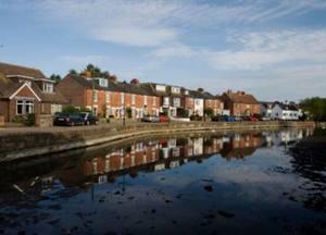 seaside property for investors