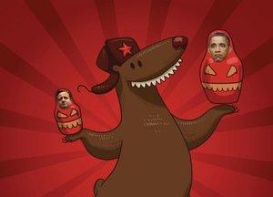 G20 realpolitik