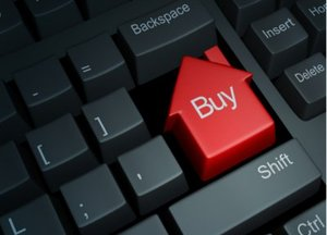 Buying to Let