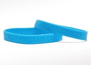 Prostate cancer Q&A