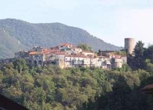 Reggio Emilia - Daniele Lombardi