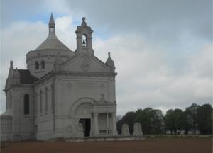 Notre Dame de Lorette