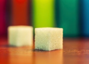 sugars and carbohydrates