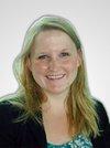 Katie Costick