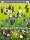 Easy Care Garden - Dorkling Kindersley