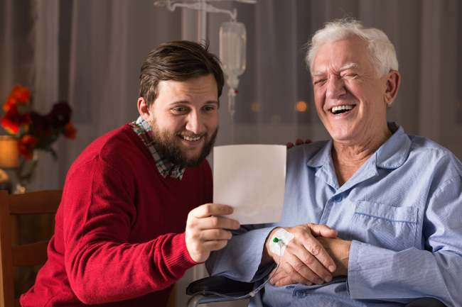 practical dementia care tips