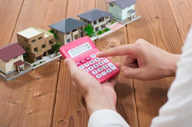 Inheritance Tax
