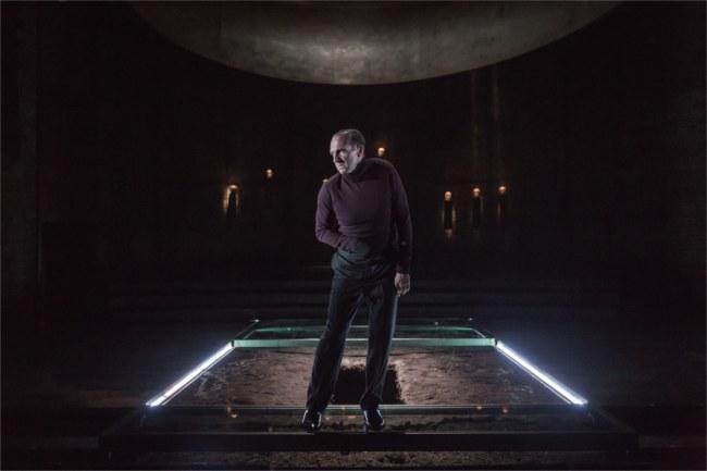 Ralph Fiennes - Richard III