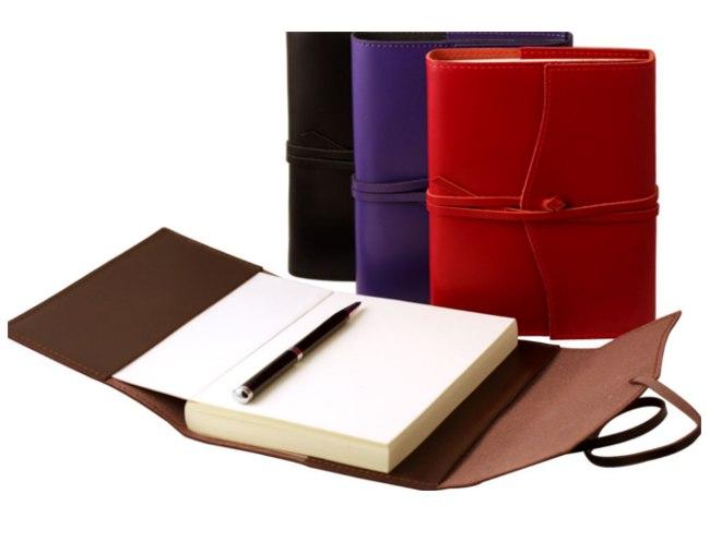 Diary from Pen Heaven