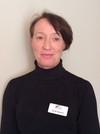 Sarah Gazard