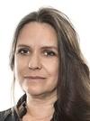 Rosie Inman Cook