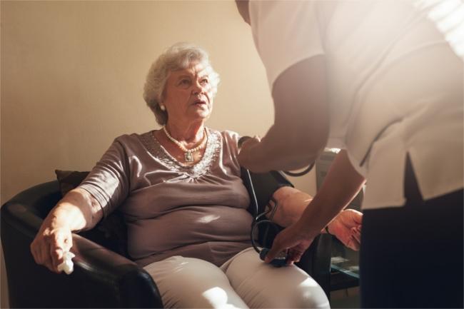 social care services