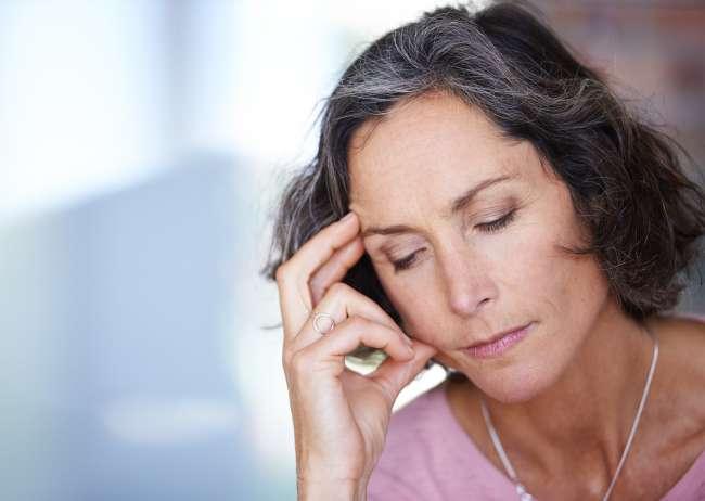 10 secrets to banish stress