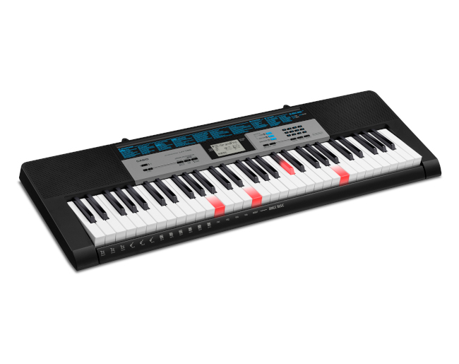 Casio LK-136 Home Learning Kit