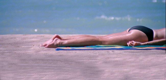 protect your skin against melanoma