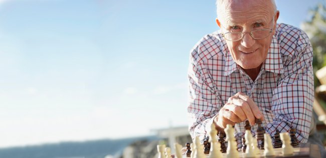 Top 5 considerations before retiring abroad