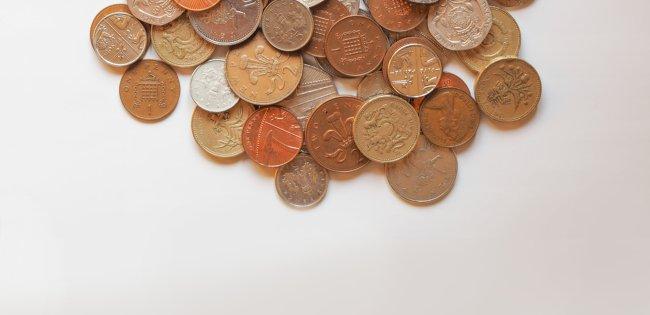 Necessity of retirement planning