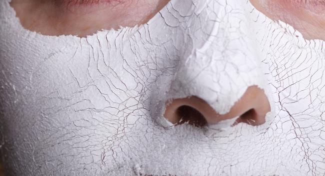 skin elasticity and menopause